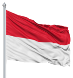 animated-indonesia-flag-image-0021